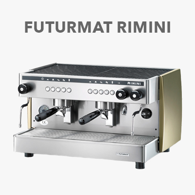 rimini-electronicespresso.jpg